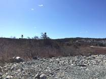 Lots and Land for Sale in Bareneed, Newfoundland and Labrador $39,900