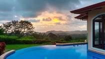 Homes for Sale in Ojochal, Puntarenas $589,000