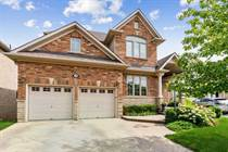 Homes for Sale in Iroquois Ridge North, Oakville, Ontario $1,990,000