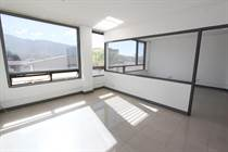 Commercial Real Estate for Rent/Lease in Escazu (canton), Trejos Montealegre, San José $900 monthly