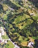 Lots and Land for Sale in Barrio Quebrada, San Lorenzo, Puerto Rico $300,000