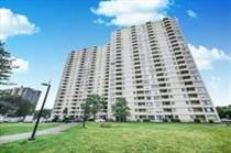 Homes for Sale in Dixon/Kipling, Toronto, Ontario $369,000
