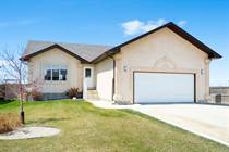 Homes Sold in Stony Mountain, Manitoba $399,900