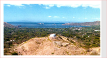 Lots and Land for Sale in Playas Del Coco, Guanacaste $45,000