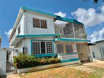 Homes for Sale in Forest Hills, Bayamon, Puerto Rico $73,900