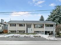 Homes Sold in Rutland North, Kelowna, British Columbia $678,998