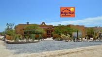 Homes for Sale in EL DORADO RANCH, San Felipe, Baja California $218,000