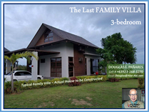Homes for Sale in Danao, Cebu ₱8,449,997