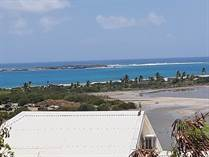 Homes for Sale in French Cul De Sac , Saint-Martin (French) $235,000
