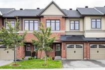 Homes for Sale in Avalon, Orléans, Ontario $399,900