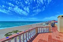 Condos for Sale in Playa Encanto, Puerto Penasco/Rocky Point, Sonora $89,900