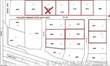 Lots and Land for Sale in Rycroft, Alberta $72,220