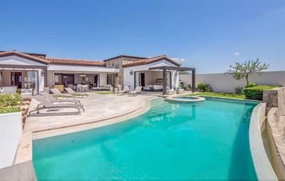 Casa Espejo 4.10 Via de Mendoza, Pacific, Suite 4.10, Cabo San Lucas, Baja California Sur