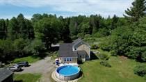 Homes Sold in Rollingdam, New Brunswick $245,000
