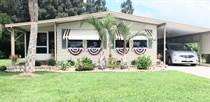 Homes Sold in Village Green, Vero Beach, Florida $33,000