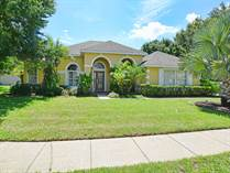 Homes Sold in Formosa Garden, Kissimmee, Florida $365,000