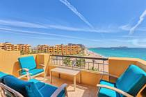 Homes for Sale in Princesa, Puerto Penasco/Rocky Point, Sonora $424,900