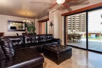 Homes for Sale in Las Palomas, Puerto Penasco, Sonora $489,000