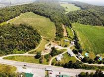 Lots and Land for Sale in West Penn Township, New Ringgold, Pennsylvania $385,000