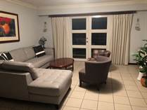 Condos for Rent/Lease in Plaza Real, Guaynabo, Puerto Rico $1,995 monthly