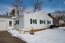 Homes Sold in none, South Bend, Indiana $119,900