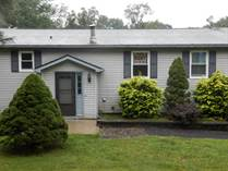 Homes for Rent/Lease in Mahopac, Carmel-Kent-Mahopac Area, New York $2,600 monthly