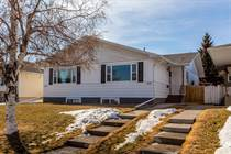 Homes for Sale in Westgate, Calgary, Alberta $799,999