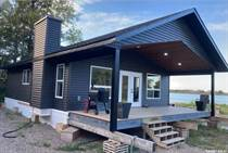 Homes for Sale in Candle Lake, Saskatchewan $369,900
