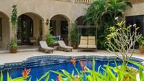 Homes for Sale in Hacienda Pinilla, Guanacaste $3,700,000