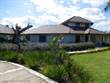 Homes for Sale in Sosua, Puerto Plata $575,000