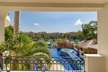 Condos for Sale in Marina, Puerto Aventuras, Quintana Roo $325,000