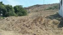 Lots and Land for Sale in Terrazas del Pacifico, Playas de Rosarito, Baja California $160,000