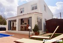 Homes for Sale in Anavargos, Paphos, Paphos €365,000
