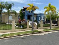 Homes for Sale in Torrimar Alto, Guaynabo, Puerto Rico $1,400,000