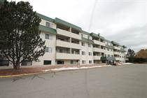 Homes for Sale in Penticton South, Penticton, British Columbia $139,000