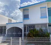 Homes for Sale in Los Caobos, Ponce, Puerto Rico $74,000