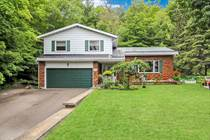 Homes Sold in Midland Bay Woods, TAY, Ontario $739,900