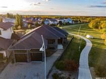 Homes for Sale in Saskatoon, Saskatchewan $779,900