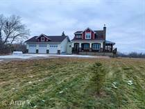 Homes for Sale in RM of Fertile Belt 183, Saskatchewan $598,000