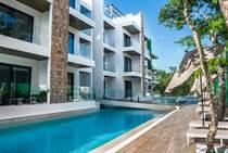Condos for Sale in Selvamar, Playa del Carmen, Quintana Roo $220,000