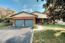 Homes Sold in Preston, Cambridge, Ontario $799,900