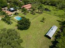 Lots and Land for Sale in Fort Myers, Florida $1,500,000