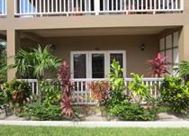 Homes for Sale in San Pedro, Ambergris Caye, Belize $102,000