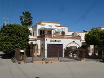 Homes for Sale in El Mirador, Puerto Penasco/Rocky Point, Sonora $159,000
