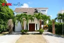 Homes Sold in Punta Cana Village, Punta Cana, La Altagracia $290,000
