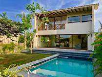 Homes for Sale in Lagos Del Sol, Cancun, Quintana Roo $9,400,000