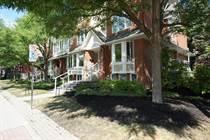 Condos for Sale in Centre Town, Ottawa, Ontario $489,900