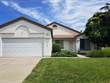 Homes for Rent/Lease in Freeport, Sacramento, California $1,795 monthly