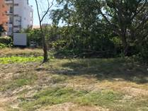 Lots and Land for Sale in Marina La Cruz, La Cruz De Huanacaxtle, Nayarit $472,000