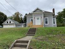 Homes for Sale in Wittenberg, Wisconsin $129,900